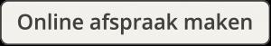 button online afspraak maken